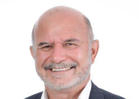 Vereador Dema pede a manutenção e substituição de luminárias na Vila Alice