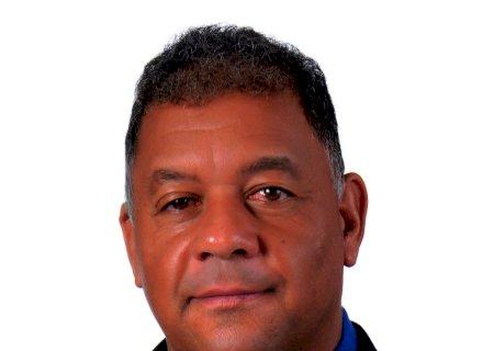 IVINHEMA: Vereador Zé Picareta deseja patrolamento de todas estradas vicinais do município e cascalhamento nos acessos à aviários e barracões de suinocultura