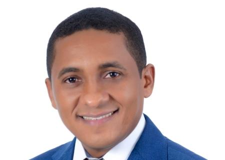 IVINHEMA: José Wilson indicou que seja oferecido cursos de Educação Financeira pelo CRAS e a divulgação dos Cartórios de Registro de Imóveis sobre pagamento no cartão de crédito ou débito