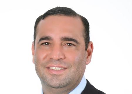 IVINHEMA: Alessandro Petshop solicitou documentação detalhada em relação a todos os gastos e valores recebidos do Governo Federal para combate ao Covid-19 no município