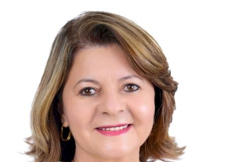 IVINHEMA: Ivonete pede a atualização do número de vagas aos beneficiários do Programa Vale Renda no município