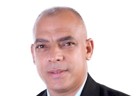 IVINHEMA: Claudião do Raio-X solicita a contratação de fisioterapeutas para atender à domicílio no Distrito de Amandina e Ivinhema