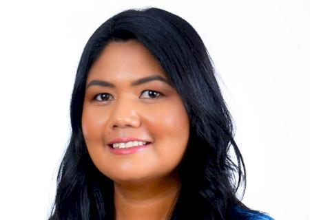 IVINHEMA: Vereadora Mary Rocha pediu a aquisição de um aparelho de tomografia e de ressonância magnética para a Saúde Municipal