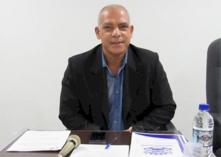 IVINHEMA: Projeto de Lei do vereador Claudião do Raio-X, que regulamenta o descarte de medicamentos vencidos, é aprovado na Câmara Municipal