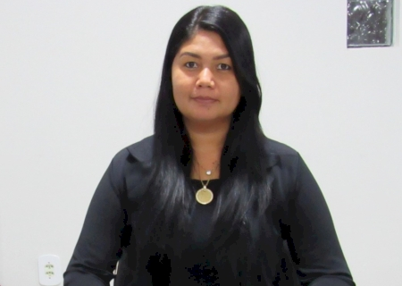 IVINHEMA: Vereadora Mary Rocha solicitou que recepção do CEM possa ser aberta mais cedo